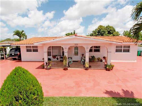 Photo of 4241 SW 104th Ct, Miami, FL 33165 (MLS # A11038227)