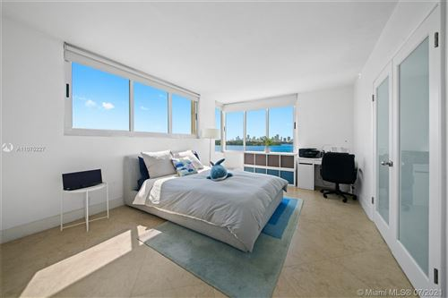 Photo of 1200 West Ave #526, Miami Beach, FL 33139 (MLS # A11075227)