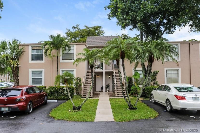 1050 NW 80th Ave #202, Margate, FL 33063 - #: A10858227