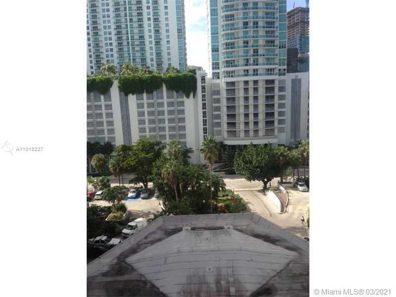 905 Brickell Bay Dr #823, Miami, FL 33131 - #: A11015227