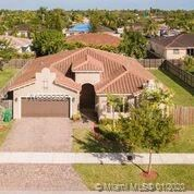 Photo of Listing MLS a10803228 in 15445 SW 173rd St Miami FL 33187