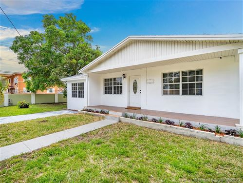Photo of Listing MLS a10874228 in 3355 SW 11th St Miami FL 33135