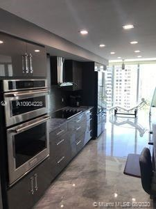 Photo of Listing MLS a10904228 in 2655 Collins Ave #1904 Miami Beach FL 33140