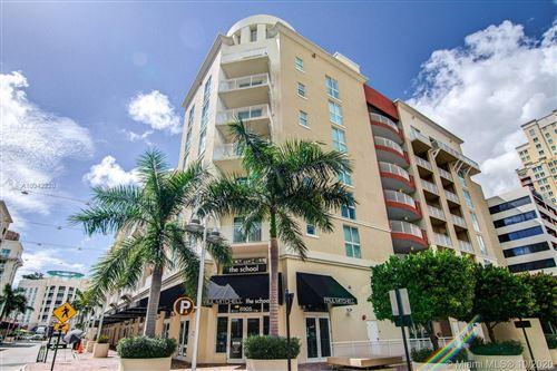 Foto de inmueble con direccion 7275 SW 90th St #C213 Miami FL 33156 con MLS A10942228