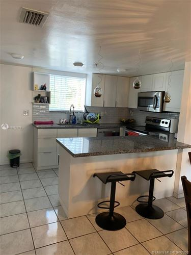 Photo of 651 NW 82nd Ave #112, Miami, FL 33126 (MLS # A10973228)