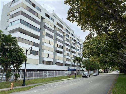 Photo of 2950 SW 3rd Ave #8B, Miami, FL 33129 (MLS # A11113228)