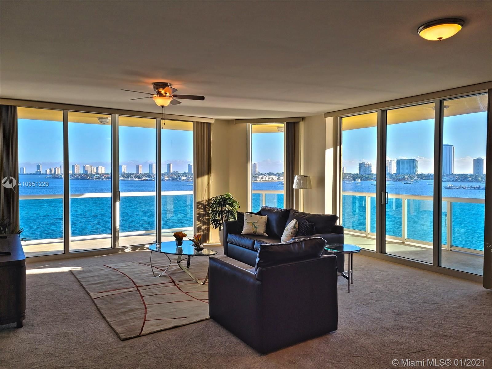 2650 Lake Shore Dr #606, Riviera Beach, FL 33404 - #: A10951229