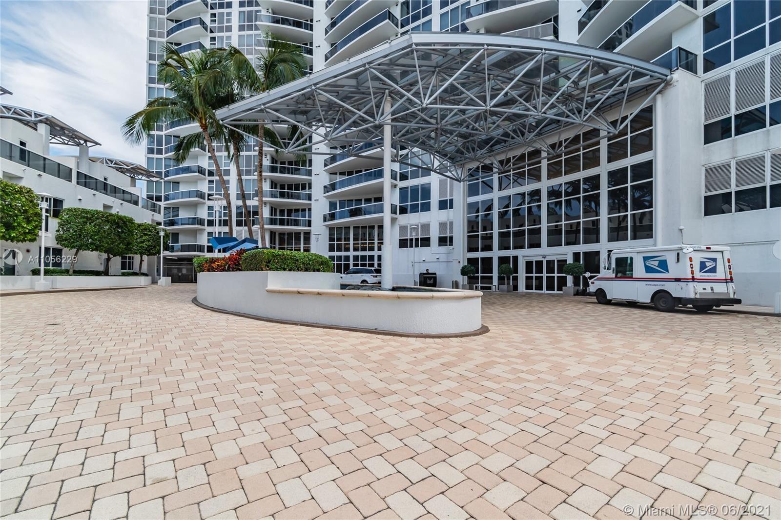 400 Alton Rd #605, Miami Beach, FL 33139 - #: A11056229