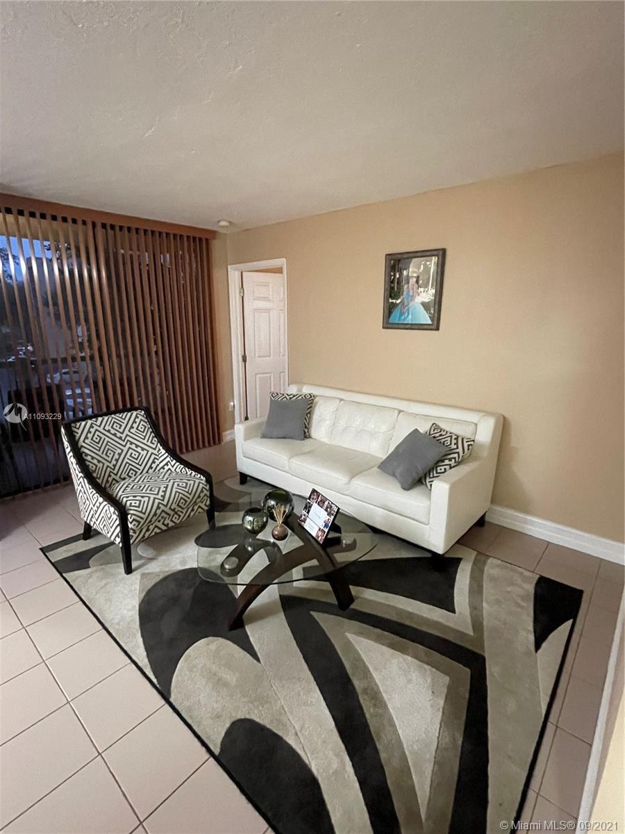 11780 SW 18th St #324-2, Miami, FL 33175 - #: A11093229