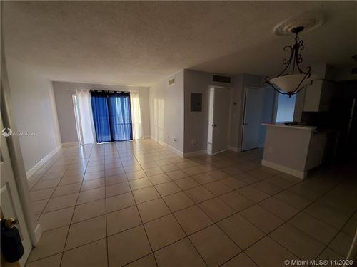 Photo of 15221 SW 80th St #312, Miami, FL 33193 (MLS # A10961230)