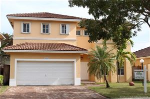 Photo of 14263 SW 132nd Ave, Miami, FL 33186 (MLS # A10675231)