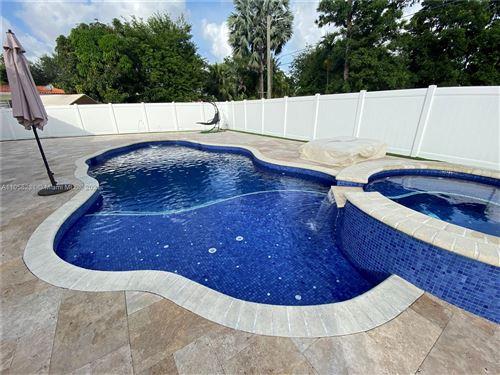 Photo of 30 Bentley Dr, Miami Springs, FL 33166 (MLS # A11058231)