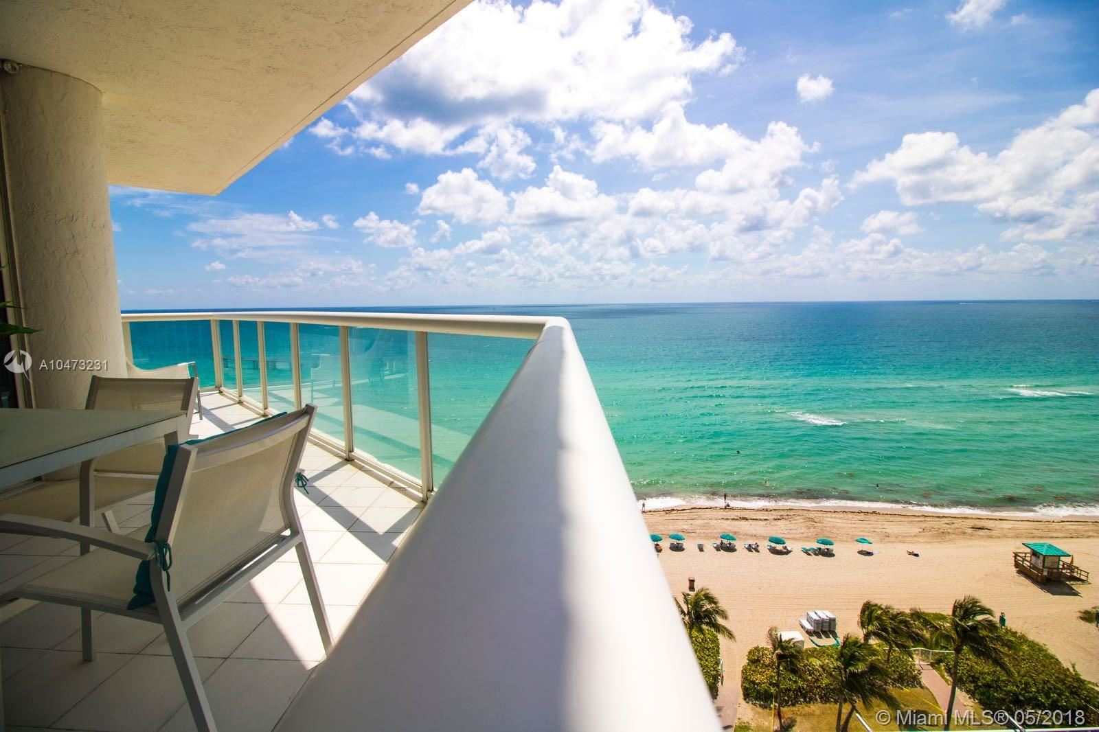 16425 Collins Ave #1111, Sunny Isles, FL 33160 - #: A10473231