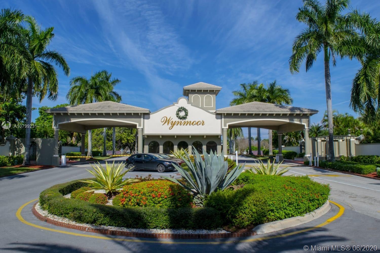 2805 Victoria Way #B1, Coconut Creek, FL 33066 - #: A10799231