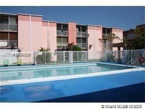 19701 SW 114th Ave #268, Miami, FL 33157 - #: A10867231