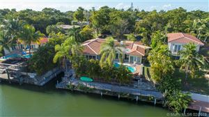 Photo of Coral Gables, FL 33146 (MLS # A10572232)