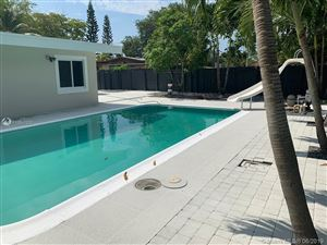 Photo of 13560 NW 2nd Ave, North Miami, FL 33168 (MLS # A10681232)