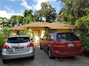 Photo of 2845 NW 168th Ter, Miami Gardens, FL 33056 (MLS # A10769232)