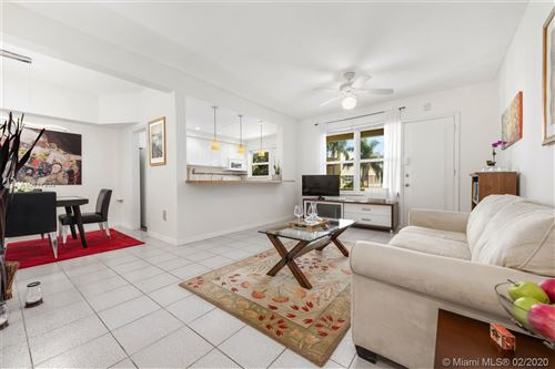 Photo of 910 Bay Dr #11, Miami Beach, FL 33141 (MLS # A10817232)