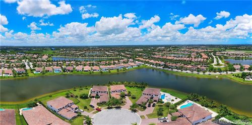 Tiny photo for 3391 NW 82nd Way, Cooper City, FL 33024 (MLS # A10870232)