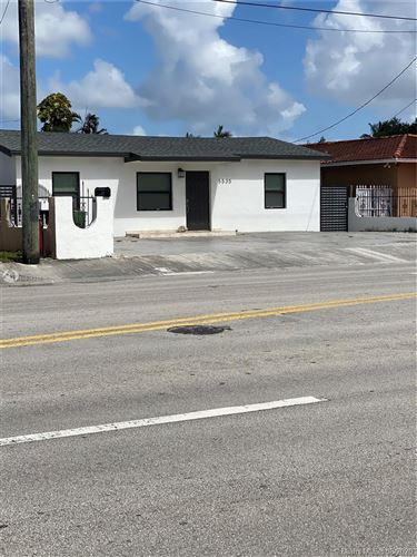Photo of 5535 E 4th Ave, Hialeah, FL 33013 (MLS # A10916232)