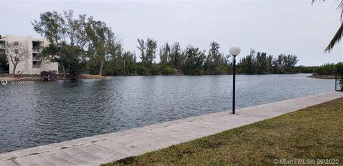 Photo of Cutler Bay, FL 33189 (MLS # A10930232)