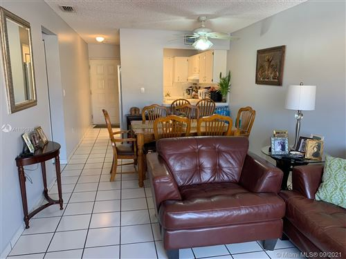 Photo of 2985 W 80th St #223, Hialeah, FL 33018 (MLS # A11101232)