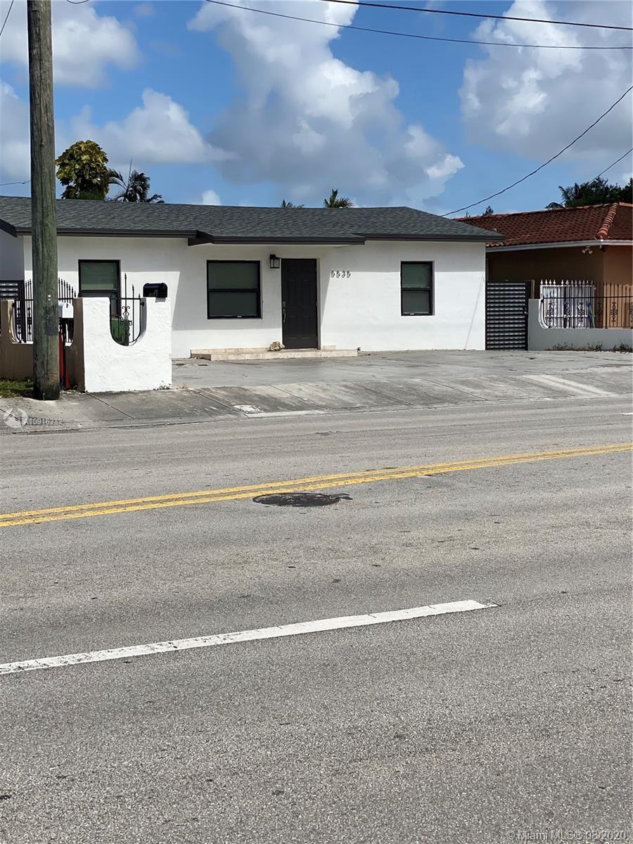 5535 E 4th Ave, Hialeah, FL 33013 - #: A10916232