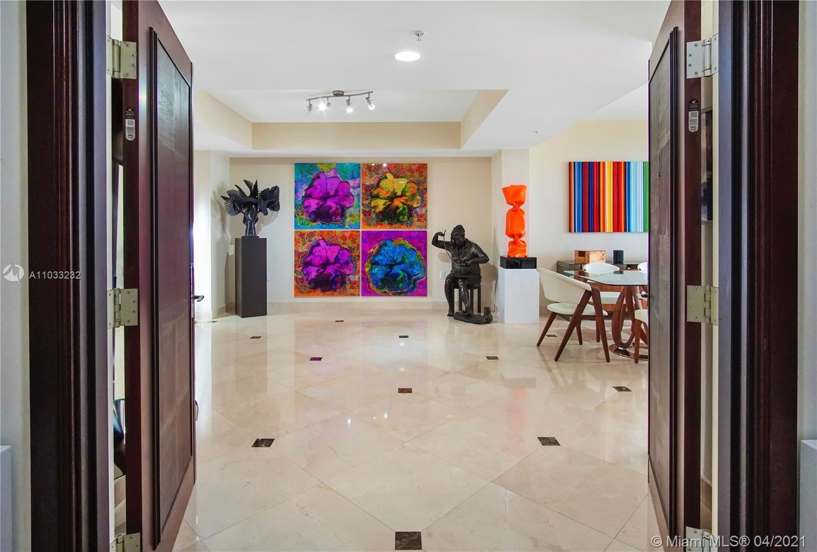 16275 Collins Ave #2102, Sunny Isles, FL 33160 - #: A11033232