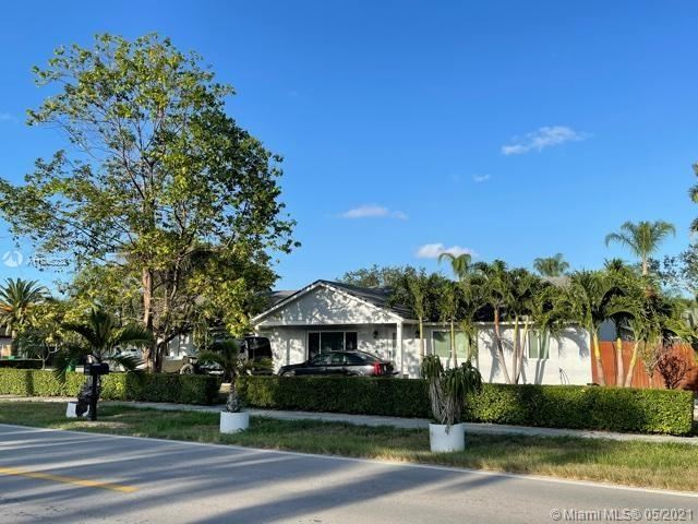 27635 SW 167th Ave, Homestead, FL 33031 - #: A11046232