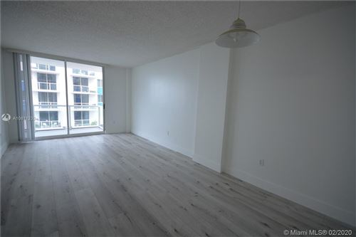 Photo of Listing MLS a10811233 in 5091 NW 7th St #810 Miami FL 33126
