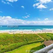Photo of 3000 N Ocean Dr #10E, Riviera Beach, FL 33404 (MLS # A10857233)