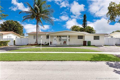 Photo of 864 W 71st St, Hialeah, FL 33014 (MLS # A11006233)