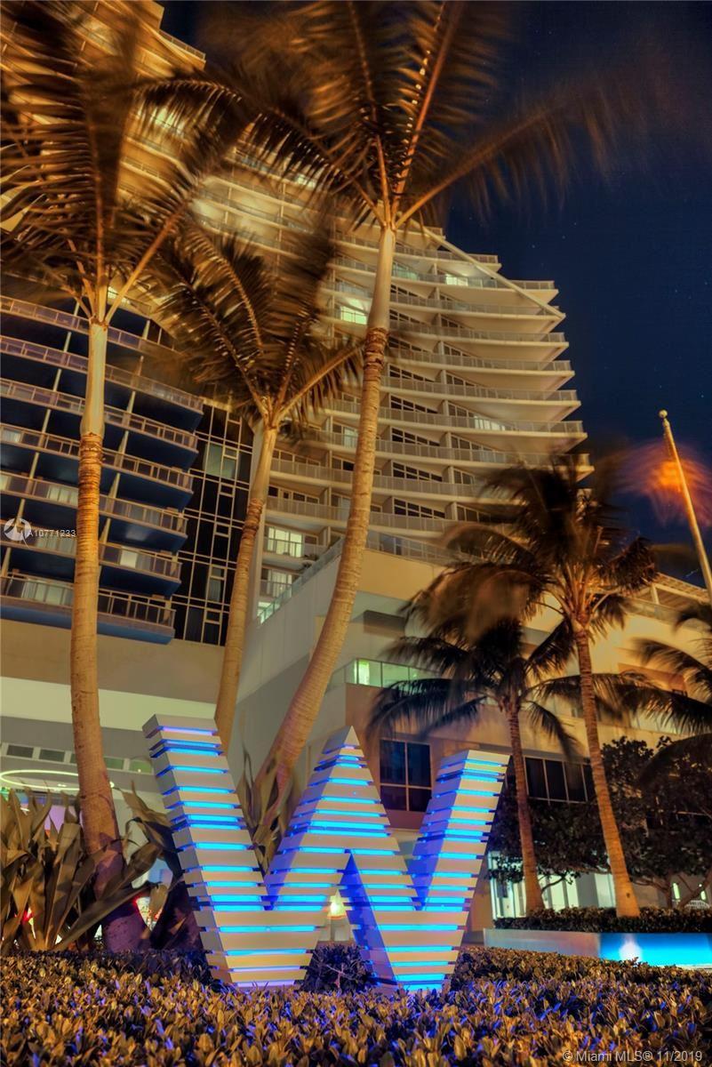 3101 Bayshore Dr #1509, Fort Lauderdale, FL 33304 - #: A10771233