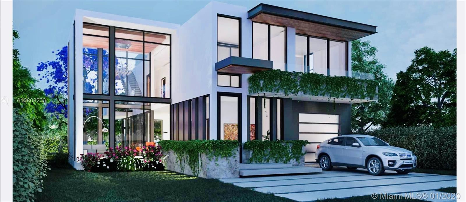 2360 Alton Rd, Miami Beach, FL 33140 - #: A10808233