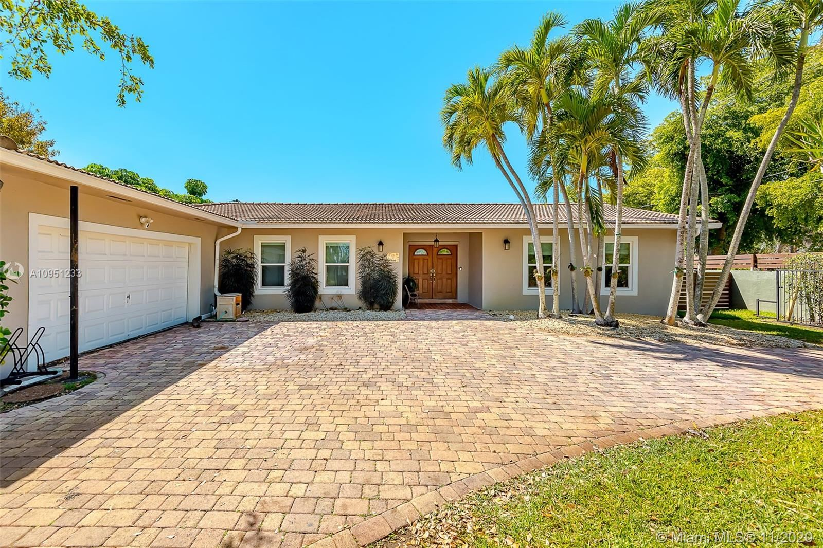 1800 NE 199th St, Miami, FL 33179 - #: A10951233