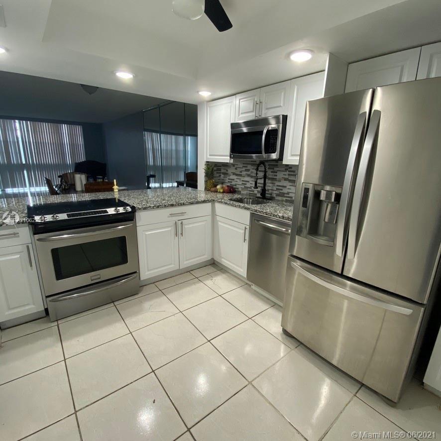 1551 NE Miami Gardens Dr #225, Miami, FL 33179 - #: A11062233