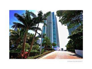Photo of Miami, FL 33129 (MLS # A10186234)