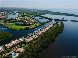 Photo of 6102 Paradise Point Dr, Palmetto Bay, FL 33157 (MLS # A10424234)