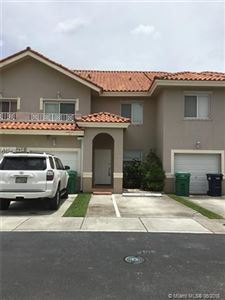 Photo of 11063 NW 89th Ter, Doral, FL 33178 (MLS # A10486234)