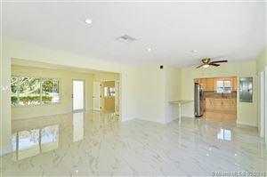 Photo of 731 NE 95th St, Miami Shores, FL 33138 (MLS # A10622234)