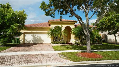 Photo of Listing MLS a10727234 in 2102 NE 40 AVE Homestead FL 33033