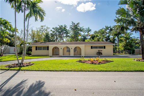 Photo of Listing MLS a10801234 in 9720 SW 119th St Miami FL 33176