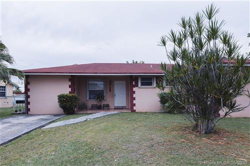 Photo of Listing MLS a10809234 in 10213 SW 169th Ter Miami FL 33157