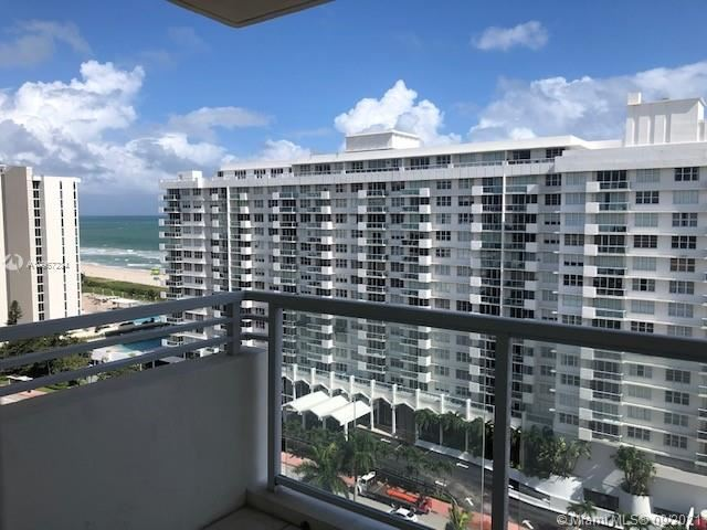 5600 Collins Ave #16V, Miami Beach, FL 33140 - #: A10967234