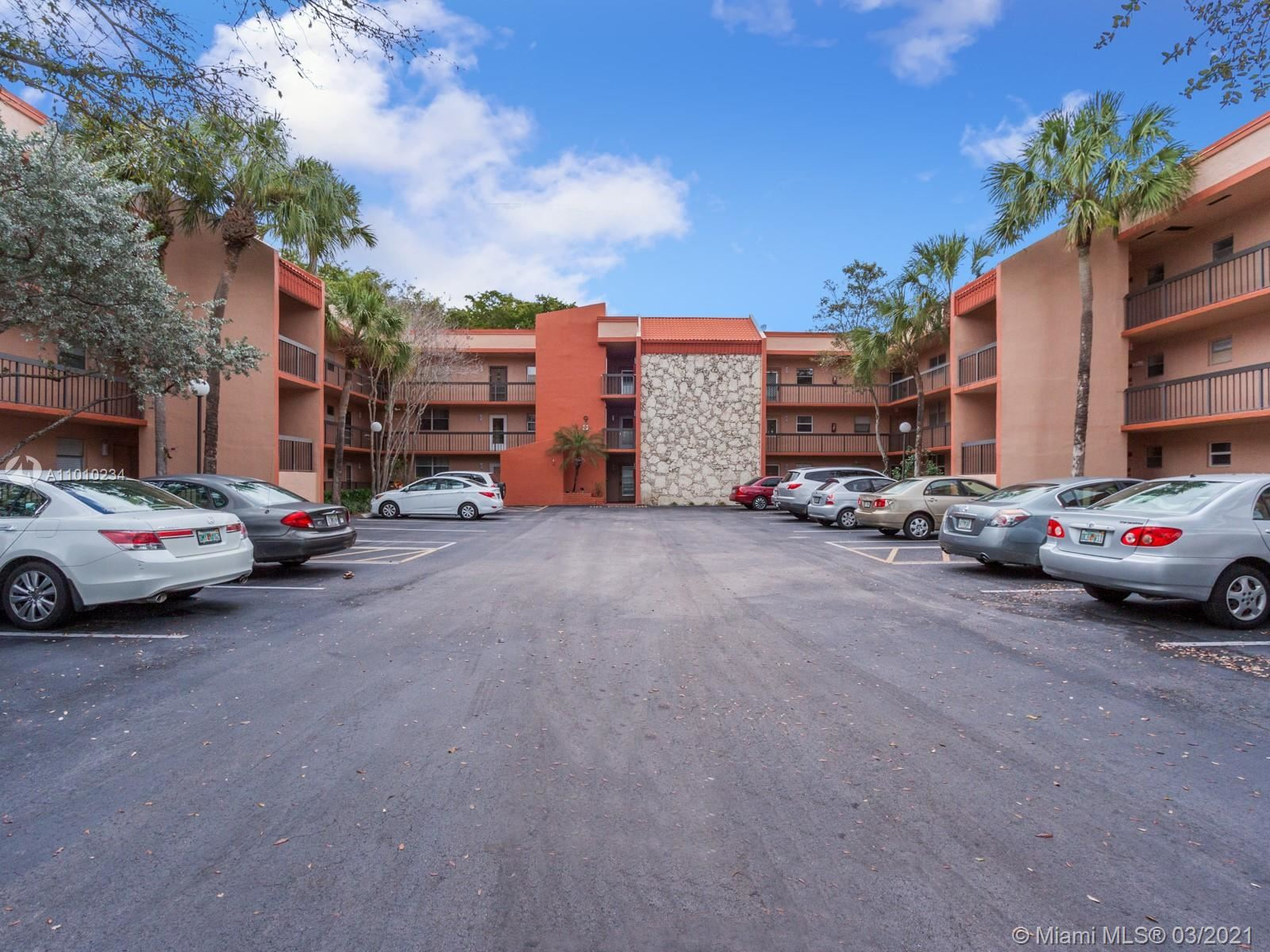 3140 Holiday Springs Blvd #9-205, Margate, FL 33063 - #: A11010234