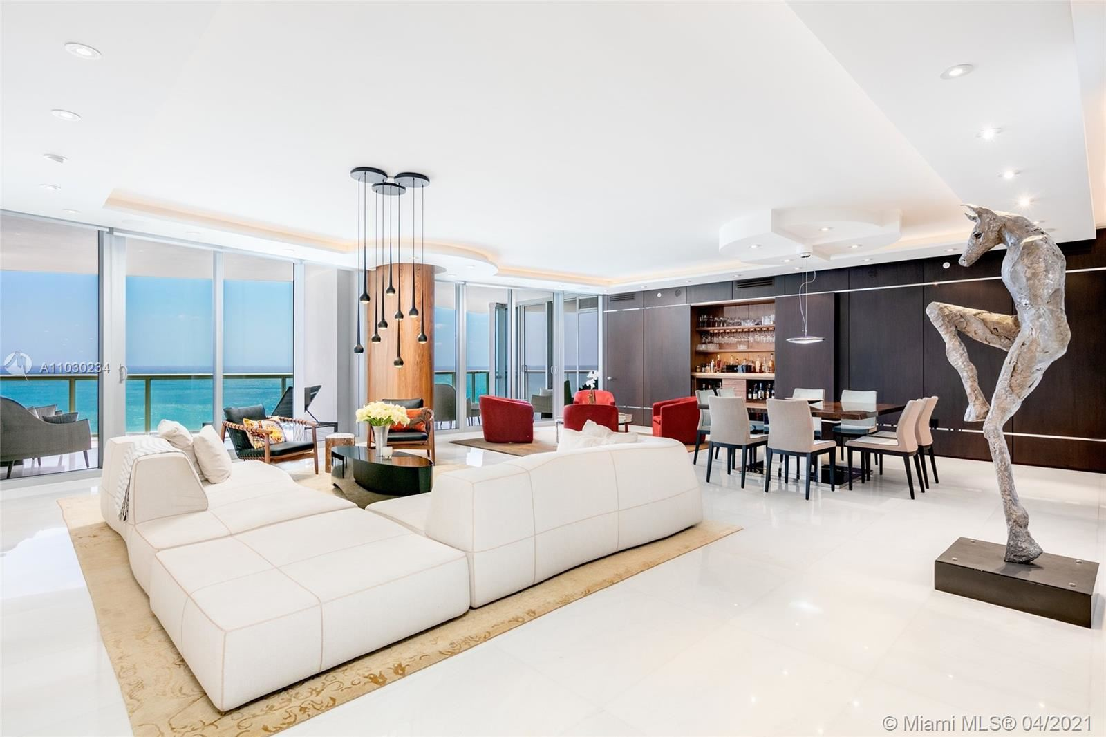 17121 Collins Ave #2105\/04, Sunny Isles, FL 33160 - #: A11030234