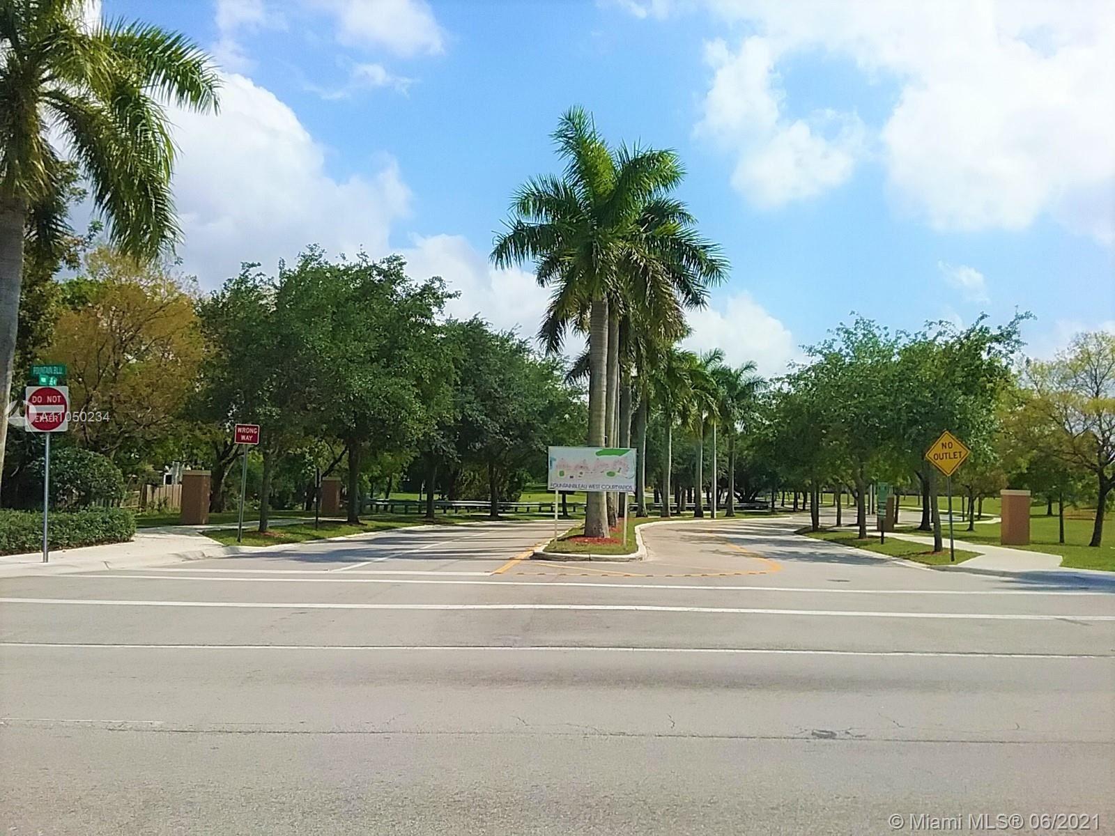 10022 NW 7th St #207, Miami, FL 33172 - #: A11050234