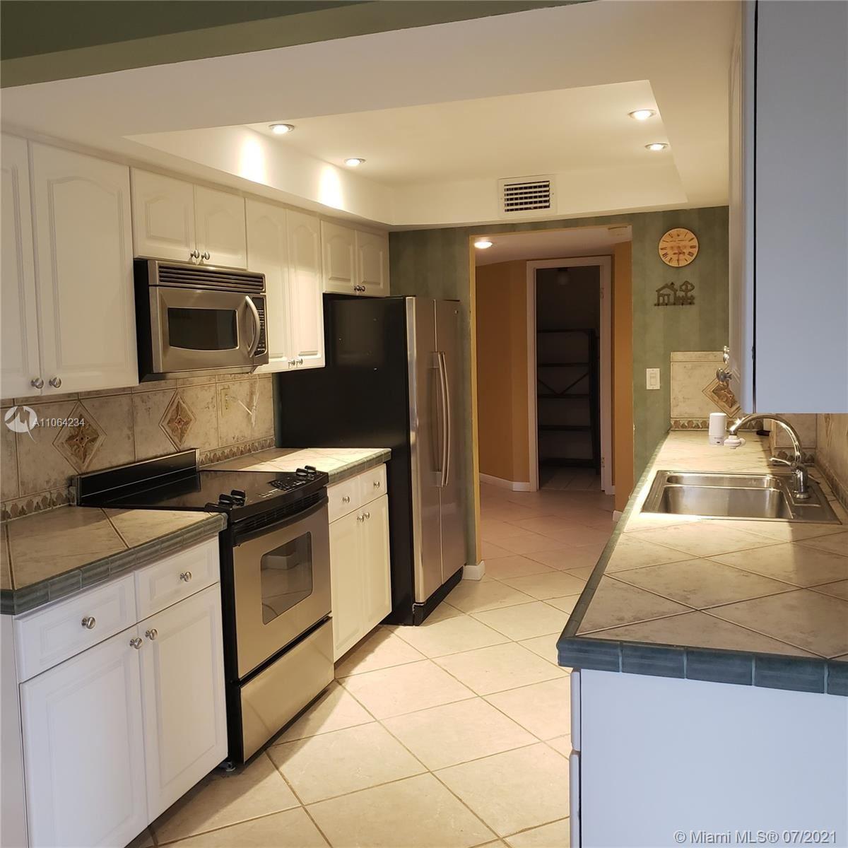1490 Sheridan #20A, Hollywood, FL 33020 - #: A11064234