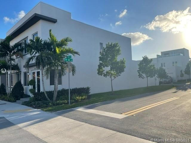 6484 NW 103RD PLACE #6484, Doral, FL 33178 - #: A11091234